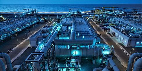 072019_MAIN_Dubais-huge-desalination-pla