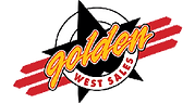 Golden West Sales