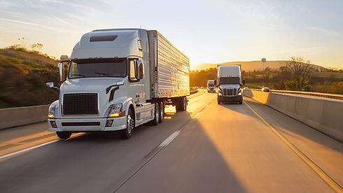 Main-Image-Transportation-Industry-Outlo