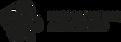tsi-logo-stacked.png