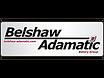 Belshaw Adamatc