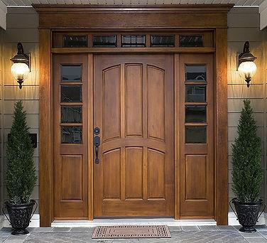 timber-door-designs-elegant-latest-woode