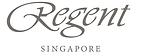 contact_regent.png