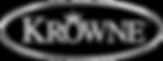 krowne_logo-transparent.png