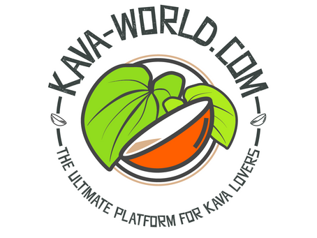 Launch of kava-world.com, first social network made in Vanuatu