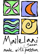 Mailelani logo.png