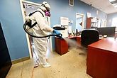 disinfecting-offices-2-bloomberg-580x387