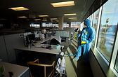disinfecting-offices-bloomberg-580x379.j