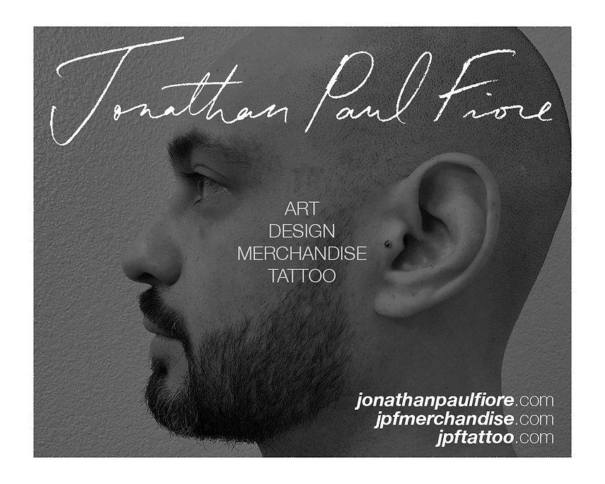 JPF Promo.jpg