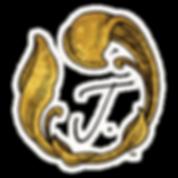 JPFT Logo Gold.png
