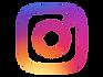 instagram-logo-gradient-transparent.png