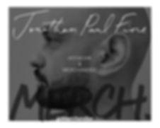 MERCH Promo.jpg