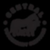 CVS_logo_blk_circle.png