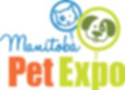 Manitoba Pet Expo 4 color_Logo.jpg