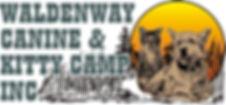 Waldenway+Logo+%28color%29.jpg