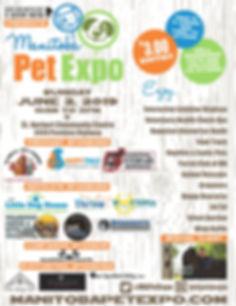 2019-MB-PET-EXPO.jpg
