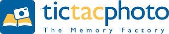 Logo TicTacPhoto-new.jpg