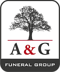 A&G_FUNERAL_GROUP_juillet2017.png