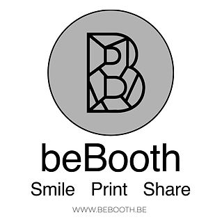 logo-bebooth-with-text.jpg