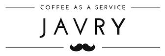 Logo_Javry.width-600.png