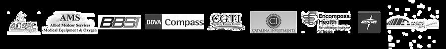 Sponsor Logo Banner.png