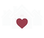 ALN Home Icon .png
