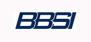 Barrett-Business-Services-BBSI.jpg