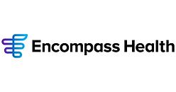 Encompass Health.png