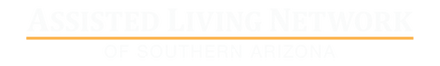 ALN Logo (Text Only) White.png