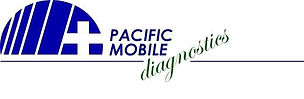 Pacific Mobile .jpeg