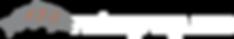 fp-logo-white-gray-600px.png