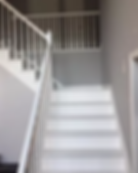Before Stair.webp
