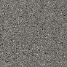 Luxor II Silver Lining.jpg