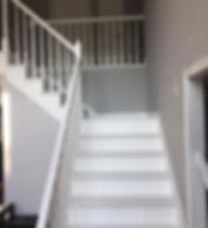 Before Stair.jpg