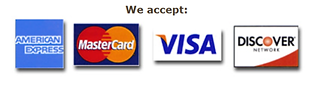 Credit Cards.png