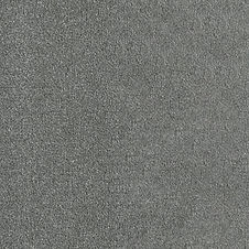 Luxor III - Stellar.jpg