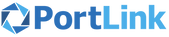 portlink-logo-01.png