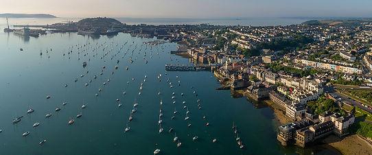 Aerial-Falmouth_1.jpg