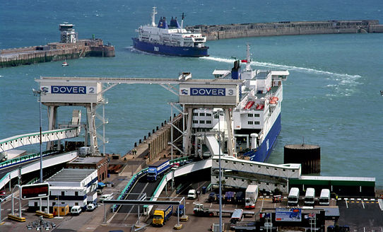 Dover ferry port _1.jpg