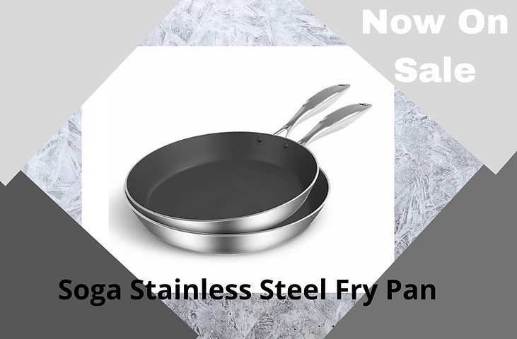 Soga Stainless Steel Fry Pan.png