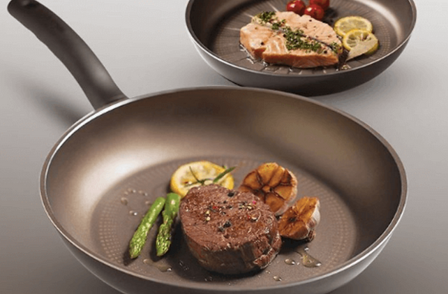 Soga Stainless Steel Fry Pan (2).png