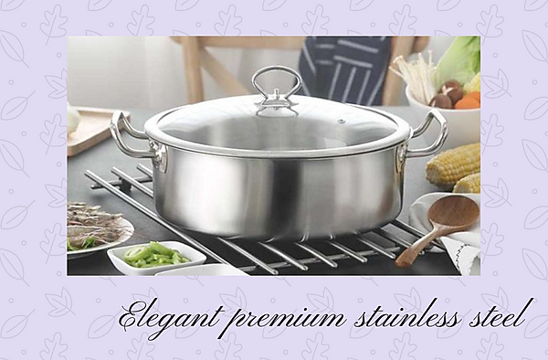 Soga Stainless Steel Fry Pan (8).png