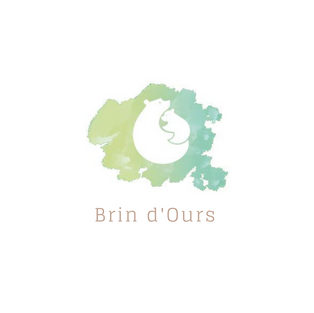 BRIN D'OURS