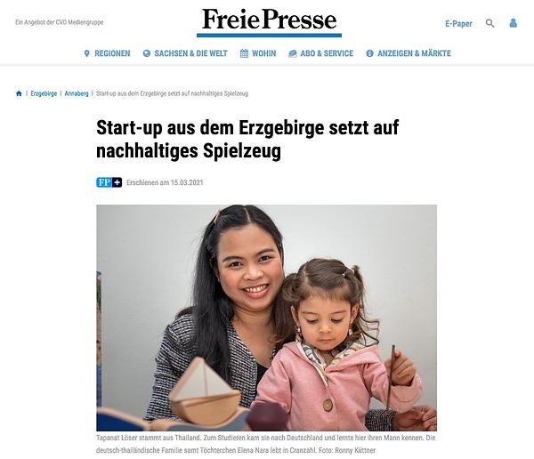Treewood_FreiePress.png