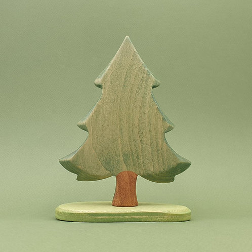Brin d'Ours - Large Fir Tree