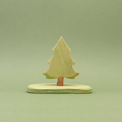 Brin d'Ours - Small Fir Tree