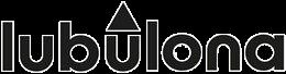 Lubulona-Back-Logo-1_edited.png