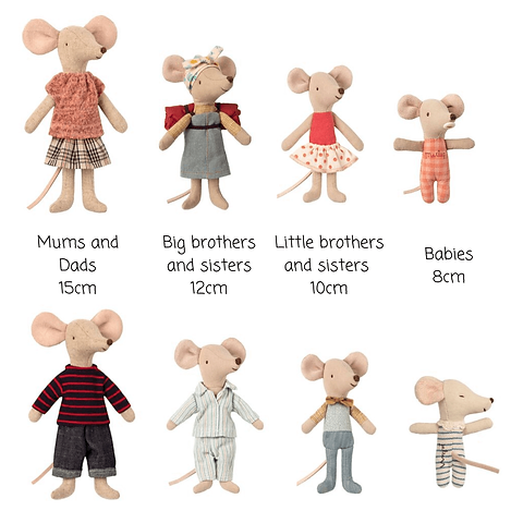 maileg-mouse-size-guide-com.png