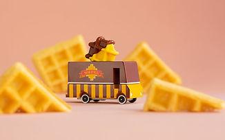 Waffle_Lifestyle_treewood.jpeg