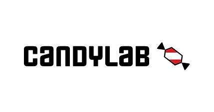 Candylab_treewood.png